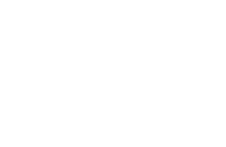 40ª Mostra Internacional de Cinema